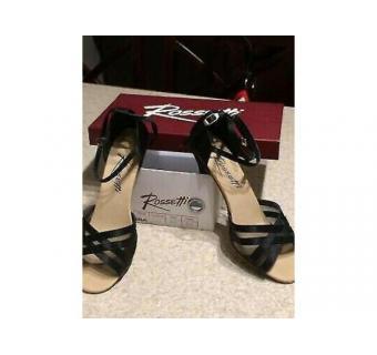 Chaussures de danse Pointure 40