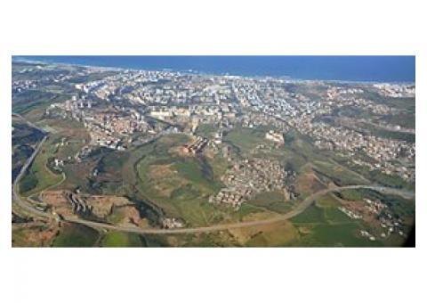 Je cherche un train de 2000  ville de Hamadi