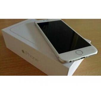 Iphone 6 Original - DÉVERROUILLÉ - NEUF